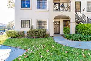 More Details about MLS # 210029661 : 13259 WIMBERLY SQ 257