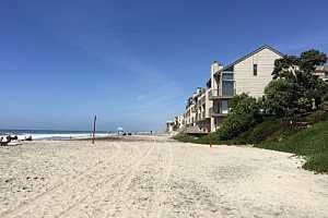 CARLSBAD Condos For Sale