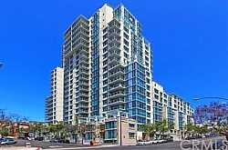 DISCOVERY AT CORTEZ Condos For Sale