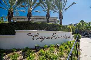 Browse active condo listings in POINT LOMA