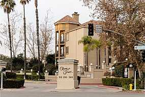 MISSION VALLEY Condos Condos For Sale
