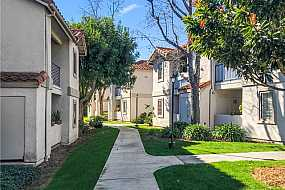 RANCHO PENASQUITOS Condos Condos For Sale