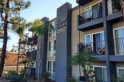 TUSCANY PLACE Condos For Sale