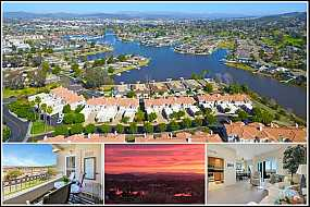 LAKE SAN MARCOS Condos Condos For Sale
