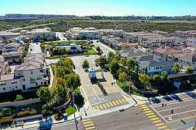OCEANSIDE Condos Condos For Sale