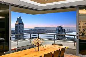 Browse active condo listings in MERIDIAN