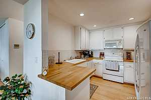 Browse active condo listings in MISSION GREENS
