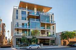 PALATINE BANKERS HILL Condos For Sale