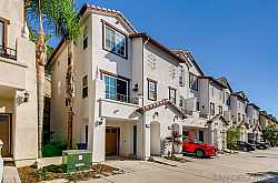 TERRACINA Townhomes For Sale