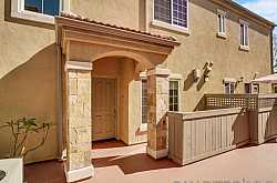PARK HILL TOWNHOMES For Sale