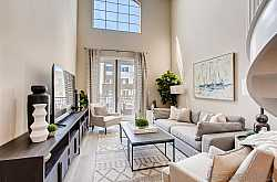EPIC ON 5TH Condos For Sale