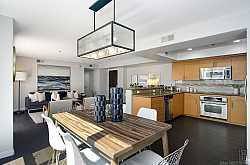 PACIFIC BEACH SANDS Condos For Sale