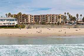 PACIFIC BEACH Condos Condos For Sale