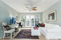 THE BLUFFS AT FASHION VALLEY Condos For Sale