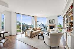 PARK ONE Condos For Sale
