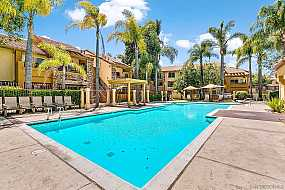 RANCHO BERNARDO Condos Condos For Sale