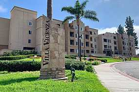UNIVERSITY CITY Condos Condos For Sale