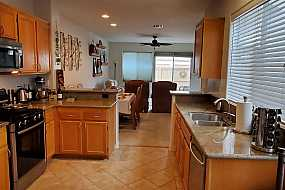 SCRIPPS RANCH Condos Condos For Sale