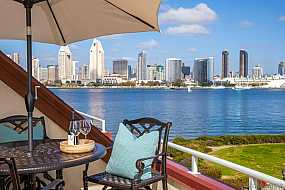 CORONADO VILLAGE Condos Condos For Sale