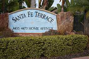 CITY HEIGHTS Condos Condos For Sale