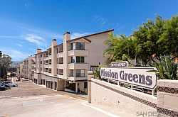 MISSION GREENS Condos For Sale