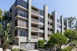 WILSHIRE ON THE PARK Condos For Sale