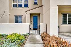 PLAYA DEL SOL Townhomes For Sale