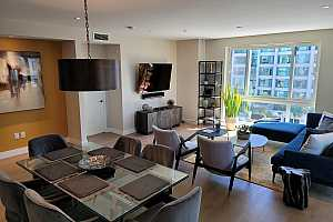 Browse active condo listings in Bankers Hill