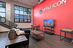 LOFTS AT 777 For Sale