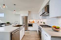 ON POINT Condos For Sale