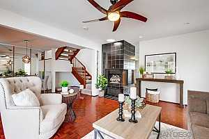 PARK PLACE AT CARDIFF BY THE SEA Condos for Sale