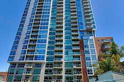THE MARK High Rise Condos For Sale