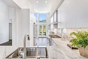 SPINDRIFT Condos for Sale