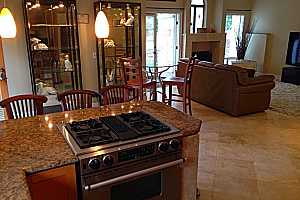 BANKERS HILL CONDOMINIUMS Condos for Sale