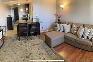BAYVIEW TOWER Condos for Sale
