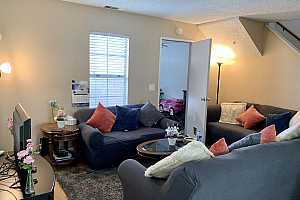Browse active condo listings in STONEGATE