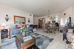 MASTERS HILL Condos For Sale