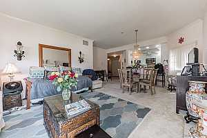 Browse active condo listings in MASTERS HILL