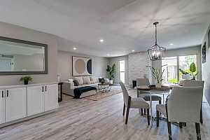 ORLEANS EAST POINT LOMA Condos for Sale