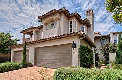 BLACK HORSE Townhomes For Sale