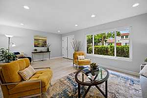 PACIFIC BLUFFS Condos for Sale