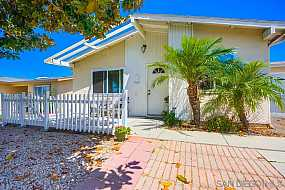 Browse Active OCEANSIDE Condos For Sale