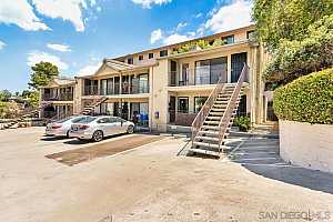 CANYON WOODS Condos for Sale
