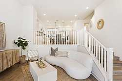 THE HARLOW Townhomes For Sale