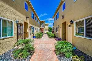 Browse active condo listings in 1340 HOLLY AVENUE