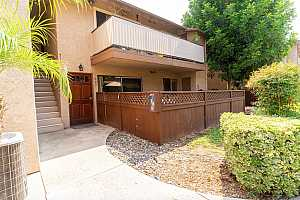 Browse active condo listings in STONE CANYON