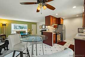 Browse Active UNIVERSITY HEIGHTS Condos For Sale