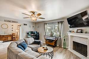 Browse active condo listings in UNIVERSITY CITY