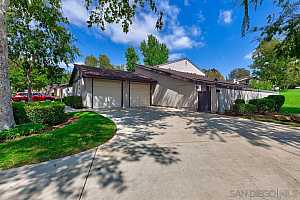 Browse active condo listings in WESTWOOD TOWNHOMES