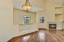 COLLAGE Townhomes For Sale